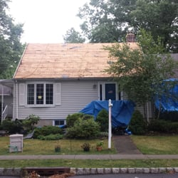 Photo Of New Jersey Roofing Specialists   Orange, NJ, United States. Roofing  Installation