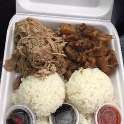 Kalanis Hawaiian Catering And Food Truck 14 Photos 24 Reviews