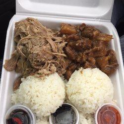 Kalanis Hawaiian Catering And Food Truck 14 Photos 24 Reviews