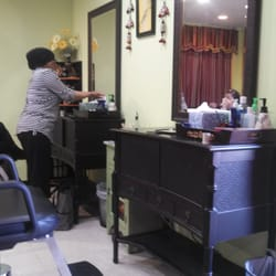 Threading plus beauty salon 120 reviews hair salons for A plus salon normal il