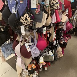 5c677480c696 Photo of Macy's - Schaumburg, IL, United States. Remind me to NEVER shop