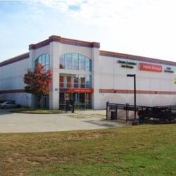 Charmant Photo Of Public Storage   Marietta, GA, United States