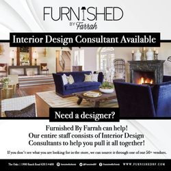 Furnished By Farrah Closed 13 Photos Amp 24 Reviews