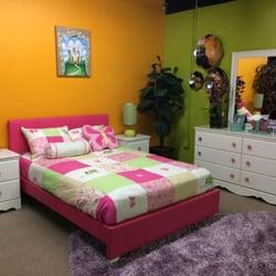 Photo Of La Estrella Furniture   Pasco, WA, United States.