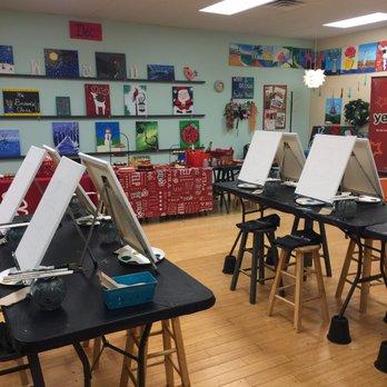 Wine Design 67 Photos Art Schools 1175 Woods Crossing