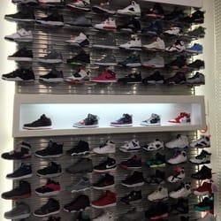 Photo Of Shoe Palace   Carlsbad, CA, United States