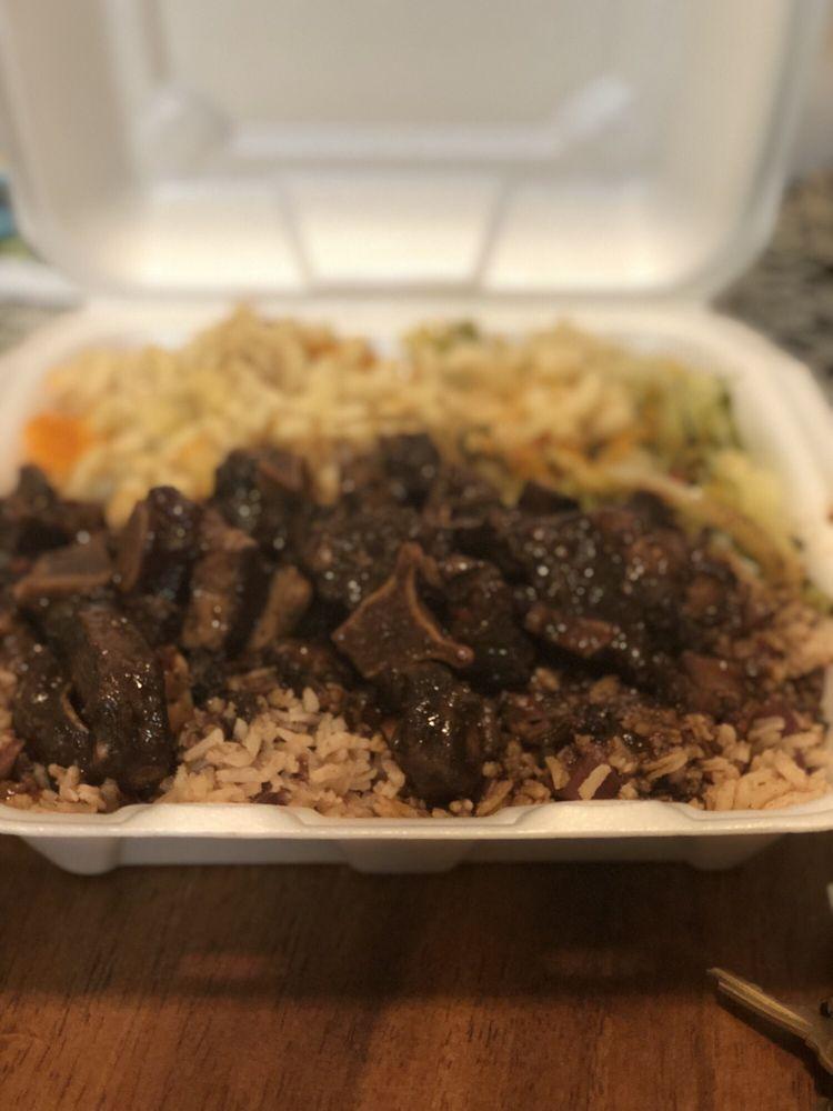 Sun City Restaurant: 6201 Memorial Dr, Atlanta, GA