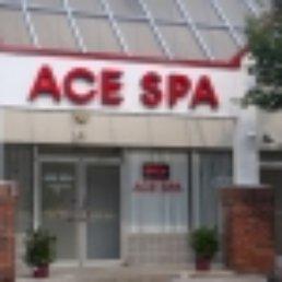 Ace Spa Eatontown Nj