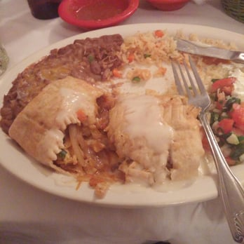 Mexican Restaurant On St Andrews Rd Columbia Sc