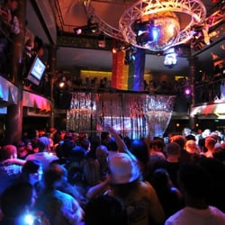 Coliseum gay club fort lauderdale