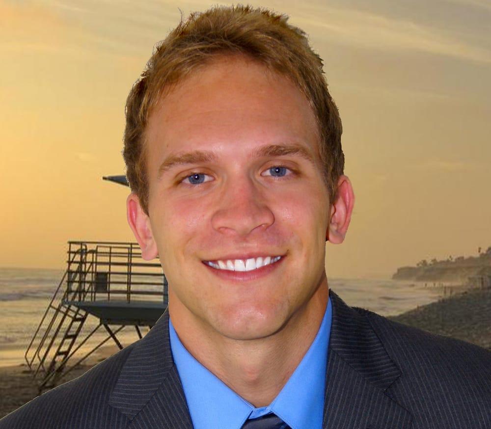 Cody Kownacki: 410 Kalmia, San Diego, CA