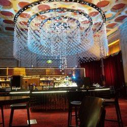 Adelaide Casino - 16 Reviews - Restaurants - Station Rd, Adelaide ...