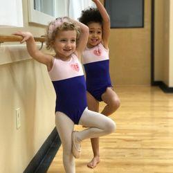 01b16b462 Miss Ella s French Baby Ballet - Dance Studios - 1420 Nw 17th Ave ...