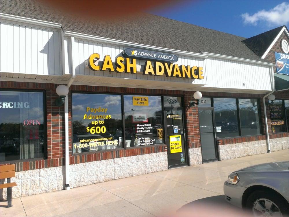 Navy federal go rewards cash advance picture 3