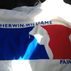 sherwin williams paint store 14603 ne 20th st