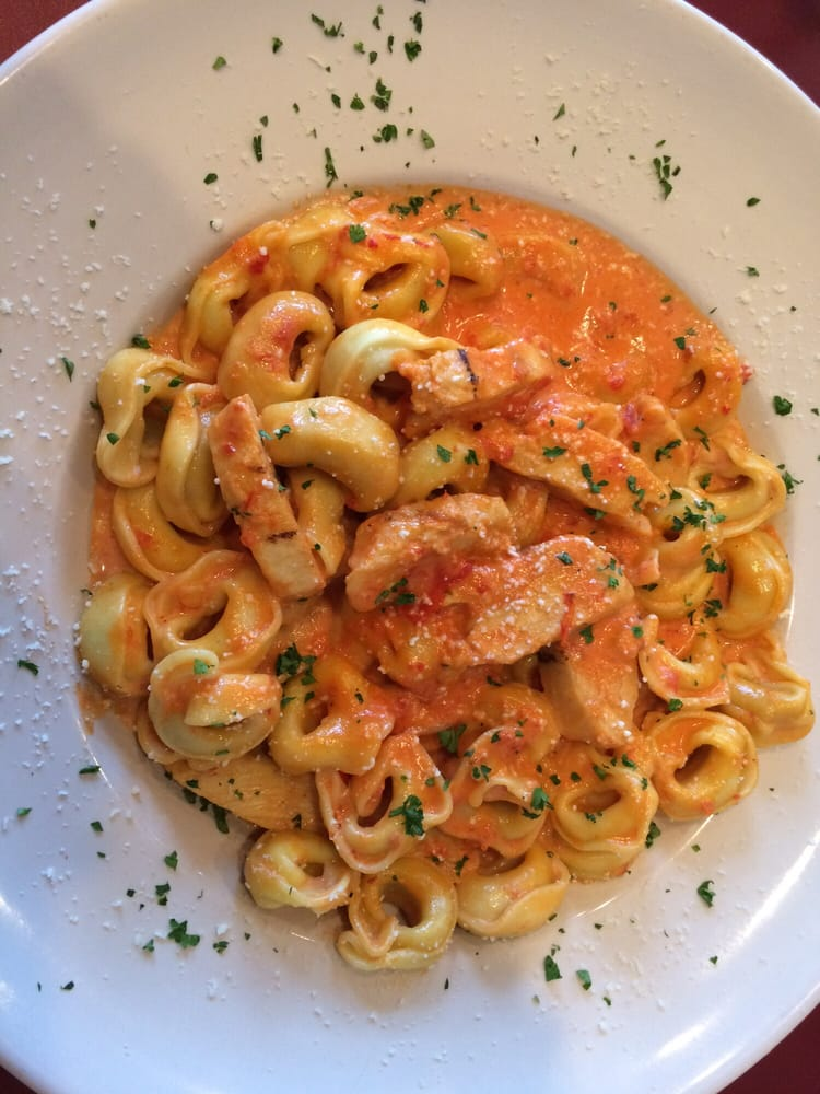 Restaurants Italian Near Me: An Italian Affair