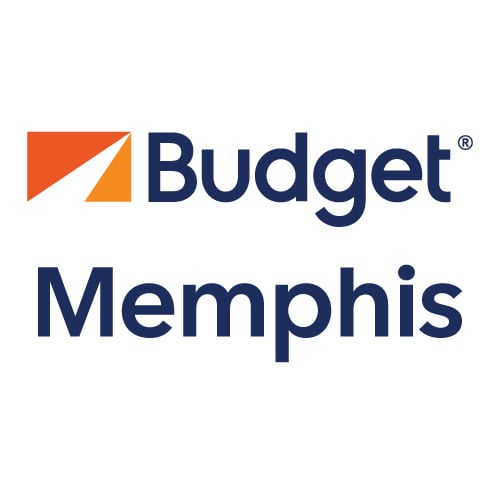 Budget Car and Truck Rental of Memphis