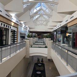 Shopping In Saint Louis Yelp