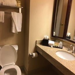 Anaheim Majestic Garden Hotel 226 Photos 248 Reviews Hotels 900 S Disneyland Dr Anaheim