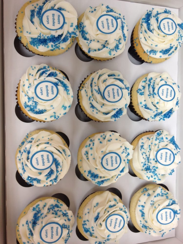 Darlas Cake Design