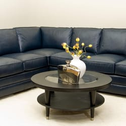 Charmant Photo Of Seacoast Furniture   Seabrook, NH, United States