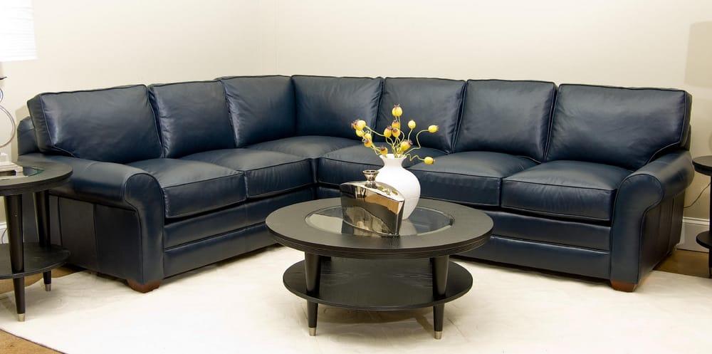 Seacoast Furniture Furniture Stores 845 Lafayette Rd