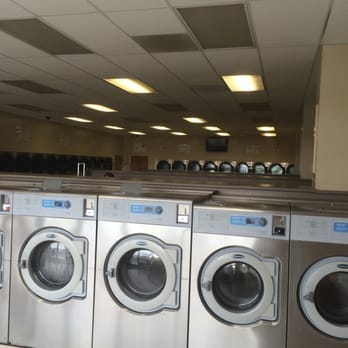 jesus wash me in the washing machine