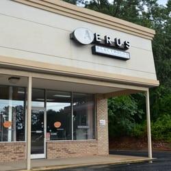 Photo Of Aerus Electrolux   Hickory, NC, United States