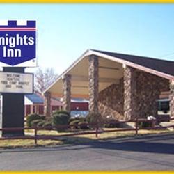 Photo Of Knights Inn Brownwood Tx United States