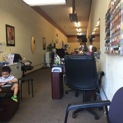 Sally\'s Nail Salon - 18300 Hesperian Blvd, San Lorenzo, CA - 2019 ...