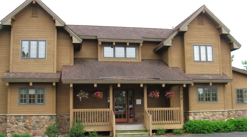 Deyoung Chiropractic: 400 68th St SW, Grand Rapids, MI