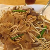 Best Chinese Food Clearwater Fl