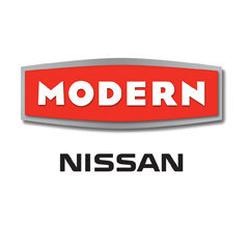 modern nissan of winston salem 19 reviews auto repair 5795 university pkwy winston salem. Black Bedroom Furniture Sets. Home Design Ideas