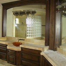 Nice Photo Of Agave Custom Cabinets   Phoenix, AZ, United States ...