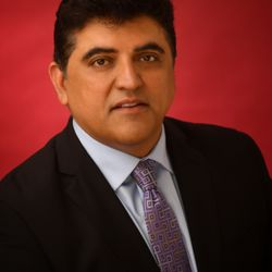 Jay Mehta - Keller Williams Bay Area Estates - Contact Agent - 11