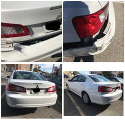 Detailing Supplies Near Me >> Lincoln Auto Body Garfield - Body Shops - 87 Lincoln Pl ...