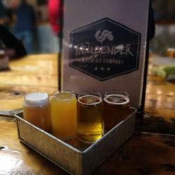 Hellbender Brewing Company - 79 Photos & 47 Reviews - Breweries