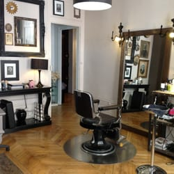 Appartement coiffure lyon