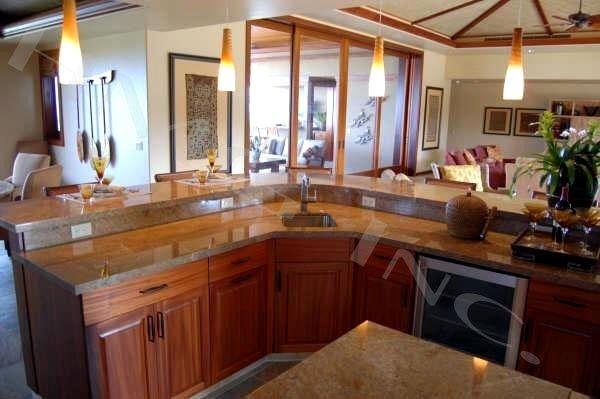 Halcon Marble & Granite - Countertop Installation - 73-4200