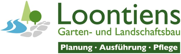 Garten Und Landschaftsbau Mönchengladbach loontiens garten und landschaftsbau gardeners henneberg 3