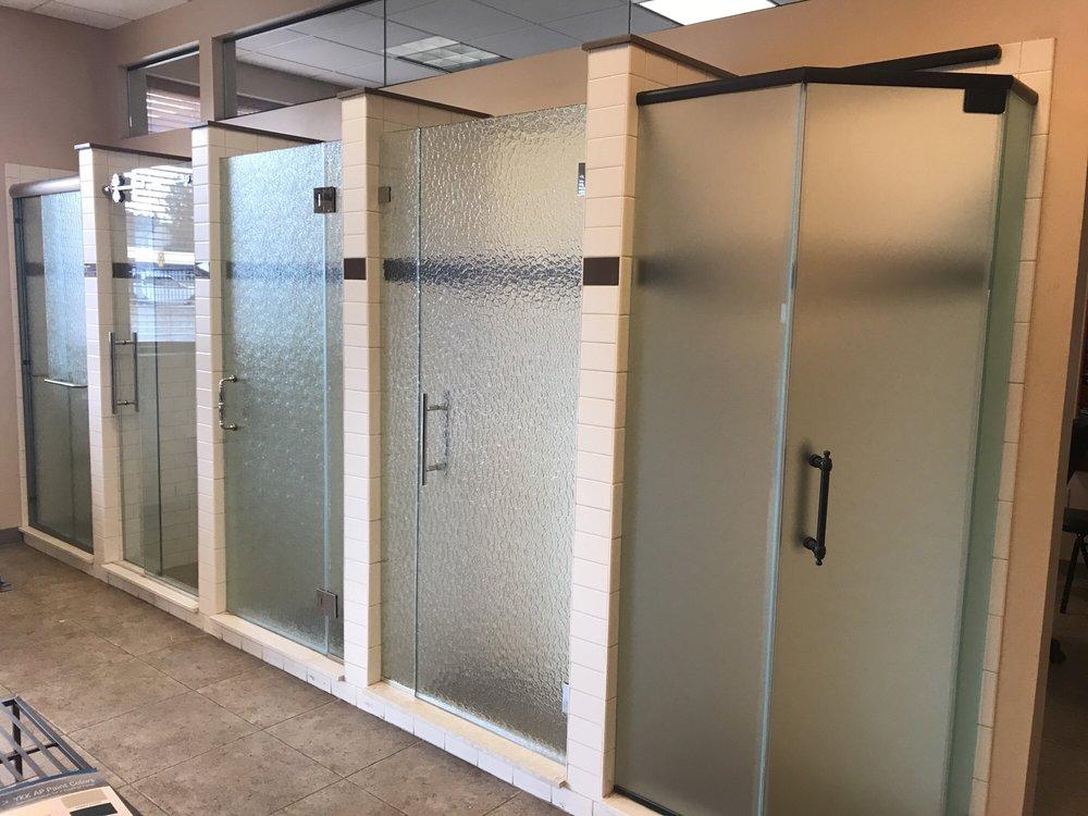 South Jersey Glass & Door