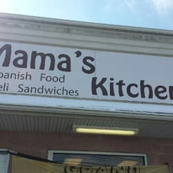 Mama S Kitchen  Reviews Roselle Nj