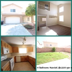 photo of dana realty group u0026 property management las vegas nv united states wendi d beautiful 4 bedroom rental - 4 Bedroom House For Rent In Las Vegas