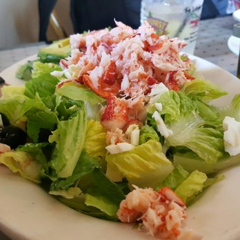 Lobster Trap Avalon Ca | Lobster House