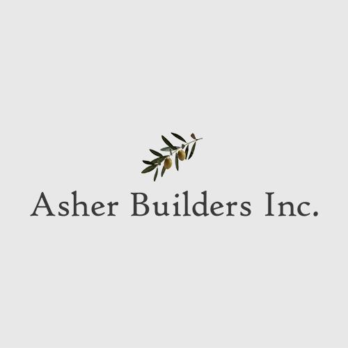 Asher Builders: 15841 Mahaffie St, Olathe, KS