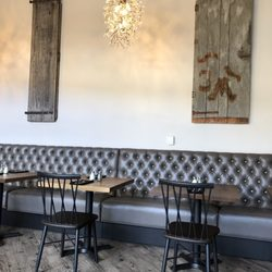 Top 10 Best Cheese Fondue Restaurants In Livermore Ca