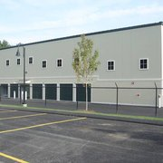 Genial Customer Service Second Photo Of Chelmsford Storage Solutions   Chelmsford,  MA, United States.