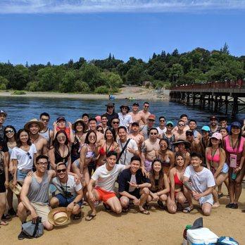 American River Raft Rentals - 124 Photos & 167 Reviews - Rafting