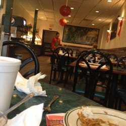 ming s garden 17 reviews chinese 113 w lake st lake mills wi restaurant reviews