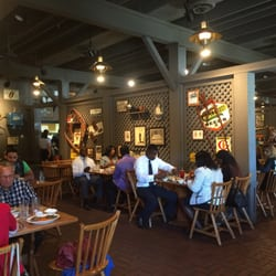 Cracker Barrel Old Country Store Deerfield Beach Fl